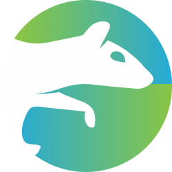 Agouti-charity focused coin. Cryptocurrency created  to help others.
